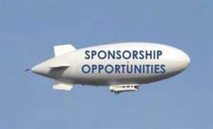 Sponsor vélo