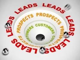 Transformer des prospects en clients